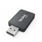Yealink WF50 USB адаптер для работы модуля WPP20 с кодеками VC800 / VC500