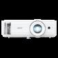 Проектор Acer projector X1527i,  DLP 3D,  1080p,  4000Lm,  10000 / 1,  HDMI,  Wifi,  2.7Kg, EURO