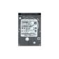 """HDD Toshiba SATA3 500Gb 2.5"""" 7200 rpm 16Mb"""