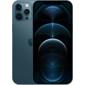 "Apple iPhone 12 Pro Max  (6, 7"") 512GB Pacific Blue"