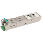 D-Link DEM-331T / 20KM,  WDM SFP Transceiver with 1 1000Base-BX-D port. DDM supportUp to 20km,  single-mode Fiber,  Simplex LC connector,  Transmitting and Receiving wavelength: TX-1550nm,  RX-1310nm,  3.3V