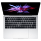 "Apple MacBook Pro 13"": 2.3GHz dual-core i5,  256GB - Silver"
