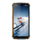 Doogee S68 Pro Fire Orange,  5.9'' 1080x2280,  4 x Cortex - A53 2.0 ГГц+4 x Cortex -A73 2.0 ГГЦ,  8 Core,  6GB RAM,  128GB,  up to 128GB flash,  21МП + 8МП + 8МП / 16Mpix,  2 Sim,  2G,  3G,  LTE,  BT,  Wi-Fi,  NFC,  GPS,  Type-C,  6030 мА·ч,  Android 9.0  (Pie),  304 г,  163, 5 ммx80 ммx16, 45 мм,  Face ID,  Finger Print