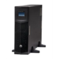 Источник бесперебойного питания Huawei UPS2000-G-20KRTL  (02290253)