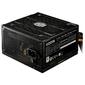 Блок питания ATX 600W MPE-6001-ACABN COOLER MASTER