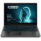 """Lenovo IdeaPad L340-15IRH 81LK009RRU blue 15.6"""" FHD i5-9300H 8192Mb 256гб SSD GTX1050 3G Win10Home64"""