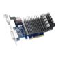 ASUS GT710-2-SL RTL 2Gb GT710 GDDR3 64 bit VGA DVI HDMI