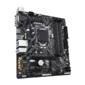 Gigabyte B365M DS3H Soc-1151v2 Intel B365 4xDDR4 mATX AC`97 8ch (7.1) GbLAN+VGA+DVI+HDMI