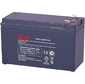 POWERCOM PM-12-7.0  (12V 7.0Ah)