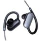 Беспроводная гарнитура Xiaomi Mi Sports Bluetooth Earphones Black