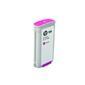Cartridge HP 728 для НР DJ Т730 / Т830 130-ml Magenta Ink