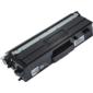 Тонер TN-910BK для Brother HLL9310CDW / MFCL9570CDW чёрный  (9000стр)