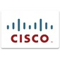 Cisco Footstand kit for 2 7914s