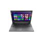Lenovo Lenovo G50-30 Intel Celeron N2840,  2GB,  500GB,  Intel HD,  15.6'' HD (1366x768) GLARE,  NoDVD,  WiFi,  BT4.0,  0.3MP,  3in1,  USB3.0,  4cell,  2.50kg,  Win8SL64,  1yw,  Black