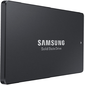 "Samsung Enterprise SSD,  2.5"" (SFF),  883DCT,  480GB,  MLC,  SATA 3.3 6Gbps,  R550 / W520Mb / s,  IOPS (R4K) 98K / 28K,  MTBF 2M,  1.3 DWPD,  RTL,  5 years"