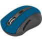 Мышка USB OPTICAL WRL ACCURA MM-965 BLUE 52967 DEFENDER