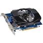 Gigabyte PCI-E nVidia GV-N730D3-2GI GeForce GT 730 2048Mb 128bit DDR3 902 / 1800 DVI / HDMI / CRT / HDCP RTL