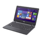 Ноутбук Acer Aspire ES1-131-C9Y6 Intel Celeron N3050,  2GB,  32гб SSD eMMC,  Intel HD,  11.6'' HD (1366x768) nonGlare,  noODD,  WiFi,  BT4.0,  0.3MP,  SD,  3cell,  5.5h,  1.25kg,  Win10Home64,  1Y,  Black
