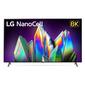"Телевизор LCD 75"" 4K 75NANO996NA LG"