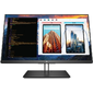 HP Z27 4K UHD Display