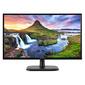 """Монитор Acer 21.5"""" Aopen 22CV1Qbi черный VA LED 5ms 16:9 HDMI матовая 200cd 178гр / 178гр 1920x1080 D-Sub FHD 2.8кг"""
