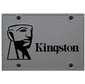 "Kingston 480GB SSDNOW UV500 SATA3 2.5"" EAN: 740617273793"