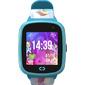 "Смарт-часы Jet Kid My Little Pony 40мм 1.44"" TFT голубой"