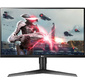 "Монитор LG 27"" 27GL650F-B TN 1920x1080 144Hz FreeSync 400cd / m2 16:9"