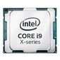 IntelCore i9-9920X  Socket 2066 3.50Ghz / 19.25Mb tray