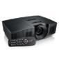 DELL projector P318S; bk / bk   ( DLP; 4:3; 2200:1; 800x600; 3200 ansi; Spk )