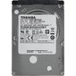 "HDD Toshiba SATA3 500Gb 2.5"" 5400 rpm 8Mb"