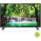 "Телевизор LED BBK 32"" 32LEX-7154 / TS2C черный HD READY 50Hz DVB-T2 DVB-C DVB-S2 USB WiFi Smart TV  (RUS)"