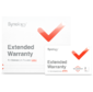 Synology EW202,  Extended Warranty 2 Years  (RS1219+,  RS2818RP+,  RS2418+,  RS2418RP+,  RS818+,  RS818RP+, DS2419+)