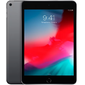 Apple iPad mini Wi-Fi 64GB - Space Grey