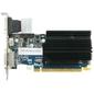 SAPPHIRE 11190-02-20G,  HD6450,  ATI Radeon HD 6450 625MHz,  1024MB,  DDR3 1334MHz / 64bit,  PCI-Ex16,  VGA,  DVI,  HDMI,  Lite RTL