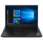 "ThinkPad E14 Gen 2-ITU 14"" FHD  (1920x1080) AG 250N,  i5-1135G7 2.4G,  16GB DDR4 3200 SODIMM,  256GB SSD M.2,  Intel Iris Xe,  FPR,  HD Cam,  3cell 45Wh,  65W USB-C,  NoOS,  1Y CI"