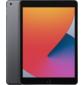 Apple 10.2-inch iPad 8 gen. (2020) Wi-Fi + Cellular 32GB - Space Grey (rep. MW6A2RU/A)