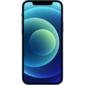 """Apple iPhone 12 MGJE3RU / A A14 Bionic,  128GB,  OLED Super Retina XDR 6.1""""  (2532x1170),  TrueDepth 12Mp,  IP68,  Ceramic Shield,  iOS 14,  Blue"""