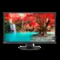 Монитор LCD 27'' [16:9] 2560х1440 (WQHD) PLS,  nonGLARE,  350cd / m2,  H178° / V178°,  1000:1,  7000:1,  16.7M,  6ms,  DVI,  HDMI,  2xDP,  USB-C,  USB-Hub,  Height adj,  Pivot,  Tilt,  Swivel,  Speakers,  3Y,  Black