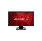 "Монитор Viewsonic TD2421 VS16530 23.6"",  1920x1080,  TFT VA,  178° / 178°,  200 кд / м2,  5 мс,  Стереоколонки,  Вход VGA,  Вход DVI,  Вход HDMI,  Черный"