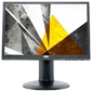 "AOC LCD 19"" [5:4] 1280 х 1024 IPS,  nonGLARE,  250cd / m2,  H178° / V178°,  20М:1,  5ms,  VGA,  DVI,  Pivot,  Tilt,  HAS,  Speakers,  Swivel,  3Y,  Black"