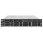 Сервер RX2540M2 8X2.5' EX/XEON E5-2667V4/32 GB RG 2400 2R/7xHD SAS 600GB/RAID 12G 1GB/4X1GB IF CARD/RMK F1 S7 LV