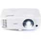 Проектор Acer projector P1355W,  DLP 3D,  WXGA,  4000Lm,  20000 / 1,  2xHDMI,  Bag,  2.25kg, EURO