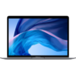 "Apple MacBook Air 13 Intel Core i5,  TB up to 3.5GHz,  8192MB,  512гб SSD,  Intel Iris Plus,  13.3"",  MacOS,  Silver"