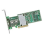 DELL Controller PERC H840 RAID Adapter for External MD14XX Only,  2GB NV Cache,  Full Height, Customer Kit