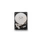 "Toshiba DT01ACA050,  SATA III,  500Gb,  7200rpm,  32Mb,  3.5"""