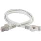 Коммутационный шнур  (патч-корд),  кат.5Е FTP,  2м,  серый