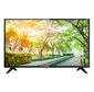 "Телевизор LED Telefunken 31.5"" TF-LED32S98T2 черный / HD READY / 50Hz / DVB-T / DVB-T2 / DVB-C / USB  (RUS)"