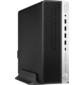 HP ProDesk 600 G4 SFF Intel Core i3-8100,  4Gb,  1Tb,  USB Slim Kbd+Mouse,  Stand,  HDMI,  Platinum 180W,  3y,  FreeDOS