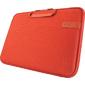 Cozistyle CCNR1301 Smart Sleeve,  CANVAS Molten Lava Orange